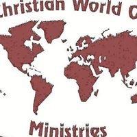 Bethel Christian World Outreach Ministries