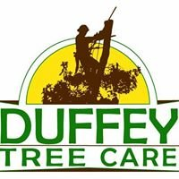Duffey Tree Care - ISA Certified Arborist