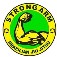 Strong Arm Mixed Martial Arts