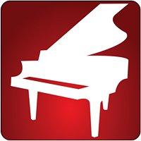 Music Academy of Garden City