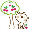 Beary Cherry Tree Child Care