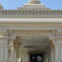 South Florida Hindu Temple