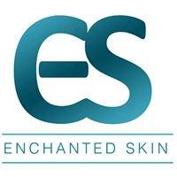 Enchanted Skin