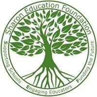 Sharon Education Foundation