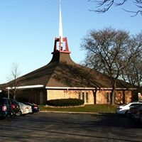 Prince of Peace Lutheran Church of Farmington Hills