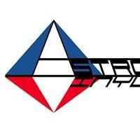 Astro Vinyl