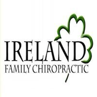 Ireland Family Chiropractic - Dr. Kevin Ireland
