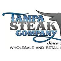 Tampa Steak Company
