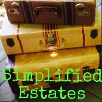 Simplified Estate Solutions