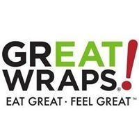 Great Wraps Gainesville