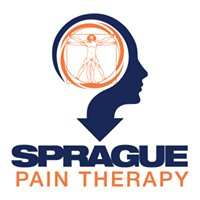 Sprague Pain Therapy
