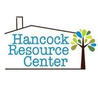 Hancock Resource Center