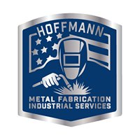 Hoffmann Inc Fabrication and Industrial Contractor