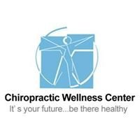 Chiropractic Wellness Center-Newcastle, WA