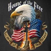 Ashby American Legion Post 361 Ashby MA 01431