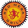 Red Mesa Grill - Traverse City