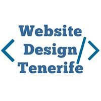 Website Design Tenerife
