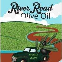 River Road Olive Oil