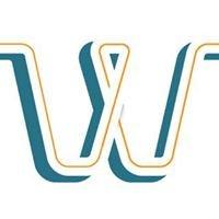 Weaver's Auto Center Inc