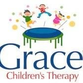 Grace Occupational Therapy