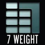 7 Weight