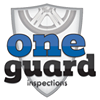 1 Guard Inspections
