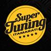 Super Tuning - Itamarati