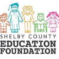 Shelby County Education Foundation