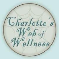Charlotte's Web of Wellness
