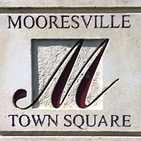 Mooresville Town Square