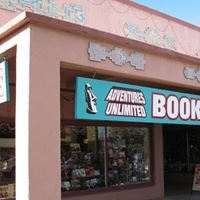 Adventures Unlimited Books & Gifts