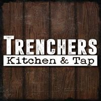Trenchers Kitchen & Tap