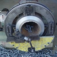 Advanced Industrial Machining, Inc.