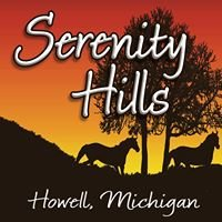 Serenity Hills Farm