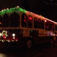 Winterhaven Trolley Tours