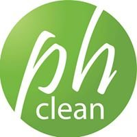 phClean