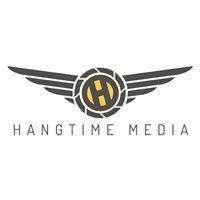 Hangtime Media