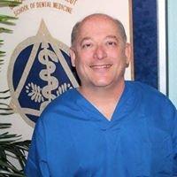 Dr Harold B. Welch, D.M.D.