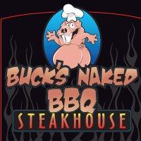 Buck's Naked BBQ