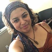 Chaya Lopez Wellness