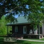 Cottage on the Farm Bed & Breakfast