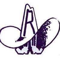 Rincon High School Parent Teacher Association
