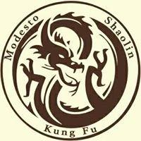 Modesto Shaolin Kung Fu
