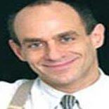 Chiropractic Care Medina, MN | Dr. Aaron Flickstein, D.C. Emeritus (ret.)