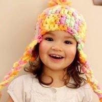 Casey's Crochet