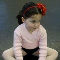 Millis Dance Theatre