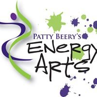 Patty Beery's Energy Arts