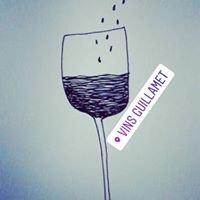 Vins Guillamet