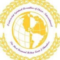 Pentecostal Spiritual Assemblies of Christ - Worldwide