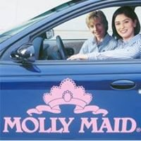 MOLLY MAID of Central Stanislaus County